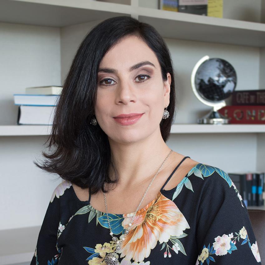 Bianca Ramos Pezzini