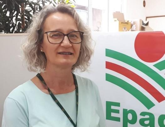 Maristela Soligo
