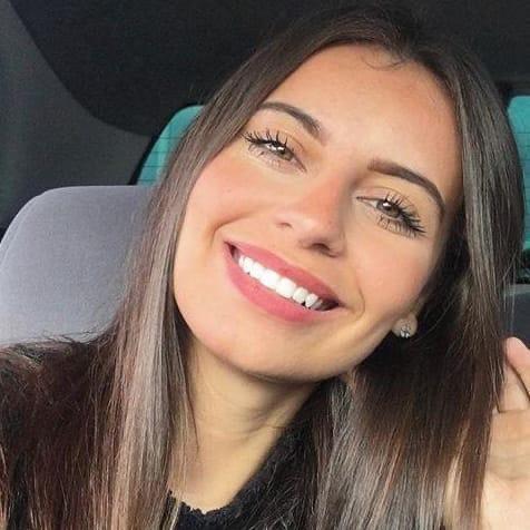 Giulia Truppel Antunes