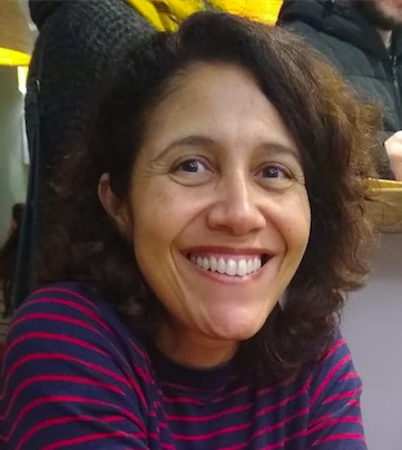 Janaína Deane de Abreu Sá Diniz