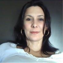 Laura Cavalcanti de Farias Brehmer