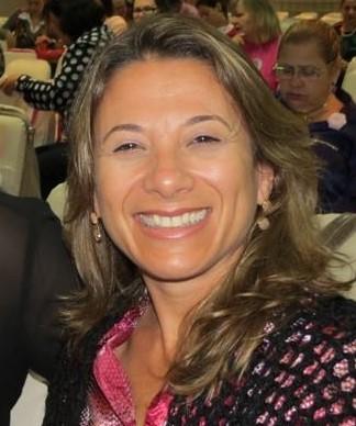 Luciana Martins da Rosa