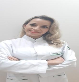 Melissa Orlandi Honório Locks