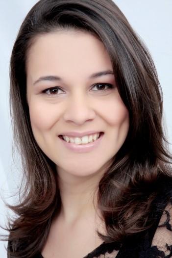 Nádia Drigo Prado